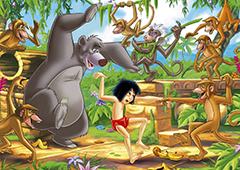 issue1615-jungle-book-icon