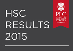 news-hscresults2015-thumbnail