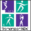 womensport-logo